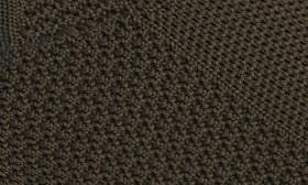 Olive Fabric swatch image