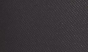 Black Pearl Dot swatch image