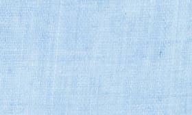 Light Blue Melange swatch image