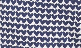Dark Blue Stripe swatch image