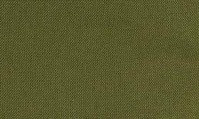 Olive/ Ballistic Black swatch image