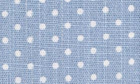Light Blue Chambray swatch image