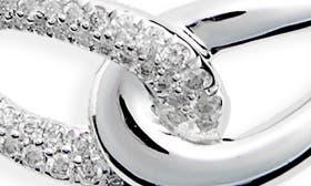 Silver/Diamond swatch image