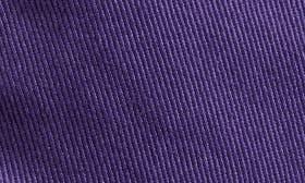 Purples swatch image