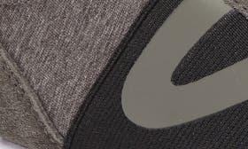 Black/ Grey/ Gunmetal swatch image
