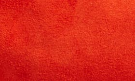Spicy Suede swatch image