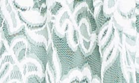 Lovers Lace Silver Sage swatch image