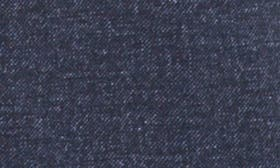 Grey Heather Tweed swatch image