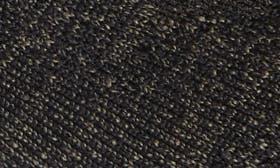 Black/Anthracite/Dark Grey swatch image