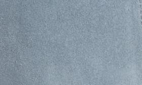 Denim Suede Stretch swatch image selected