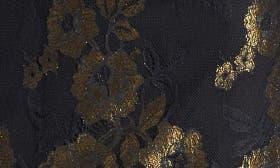 Black Gold swatch image