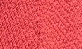Pink Ribbon swatch image