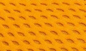 Collegiate Gold swatch image