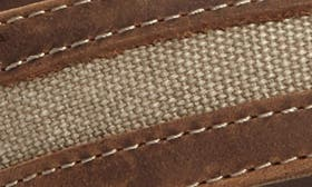 Mustang/ Mustang Leather swatch image