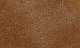 Tapenade Leather swatch image