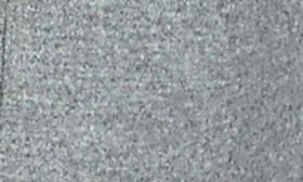 Pewter Heather swatch image