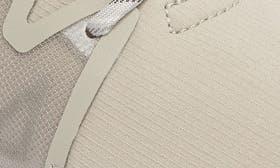 Sesame/ Chalk White/ White swatch image
