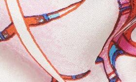 Cockatoo Pink swatch image