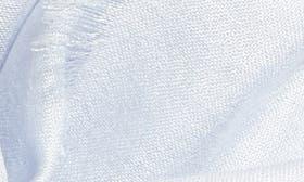 Blue Ice swatch image