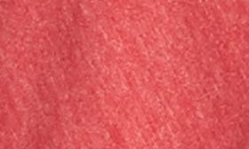 Red Mars swatch image