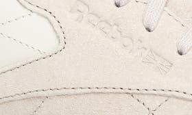 Sandstone/ Chalk/ Melon Gum swatch image selected