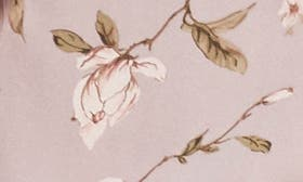 Dove Floral swatch image
