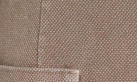 Greystone Pigment swatch image
