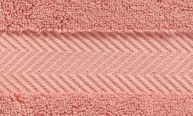 Pink Brick swatch image
