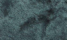 Green Fabric swatch image
