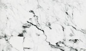 Carrara Marble swatch image