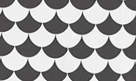 Black Scallop swatch image