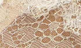 Champagne swatch image