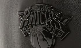 New York Knicks swatch image