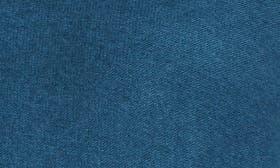 Blue Ceramic swatch image