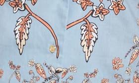 Botanist- Powder Blue swatch image