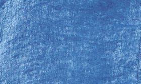 322-Divine Blue swatch image