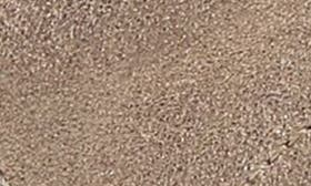 Brown Pearl Suede swatch image
