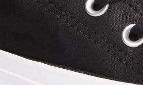 Black/ Black/ White swatch image