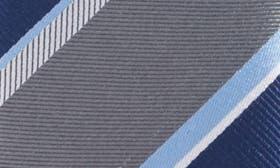 Gray- White swatch image