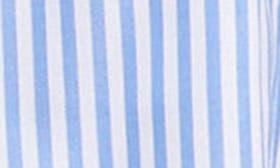 Coastal Blue swatch image