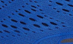 Blue/ Black/ Orange swatch image