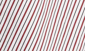 Red Stripe swatch image