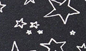 Lucky Star Night swatch image