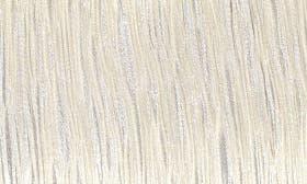 Whisper White/ Faint Gold swatch image