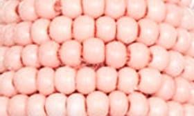 Grapefruit swatch image