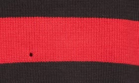 Red/ Black swatch image