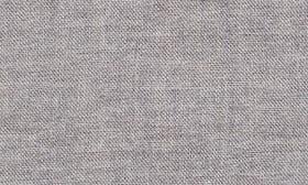 Grey swatch image