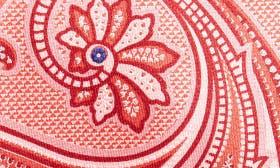 Light Red swatch image