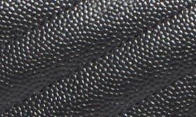 Noir swatch image