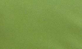 Grass swatch image